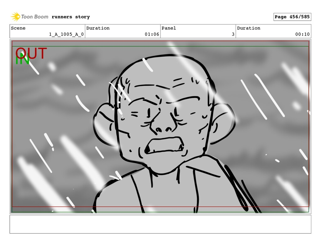 Scene 1_A_1005_A_0 Duration 01:06 Panel 3 Durat...