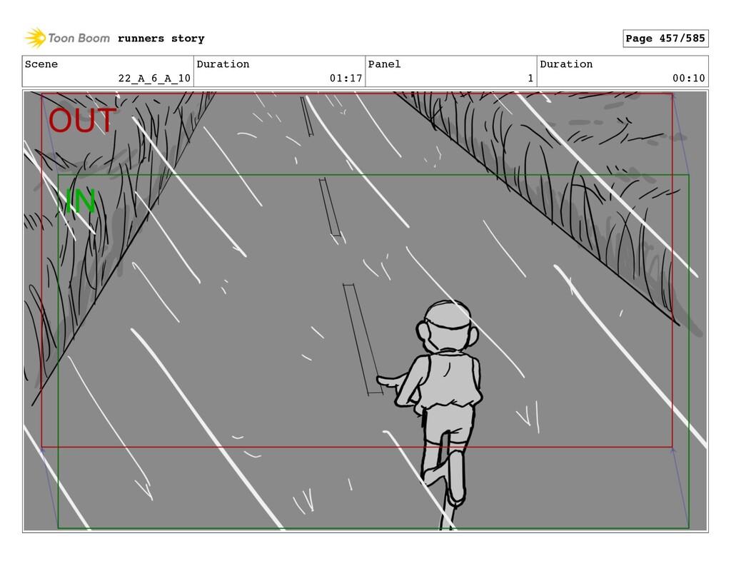Scene 22_A_6_A_10 Duration 01:17 Panel 1 Durati...