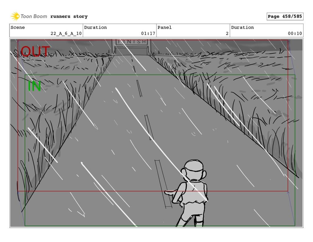 Scene 22_A_6_A_10 Duration 01:17 Panel 2 Durati...