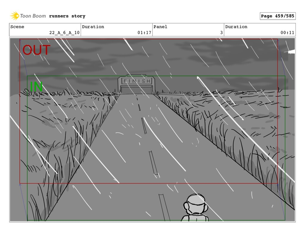 Scene 22_A_6_A_10 Duration 01:17 Panel 3 Durati...