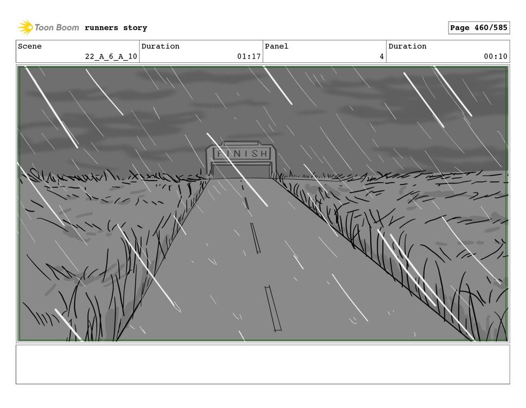 Scene 22_A_6_A_10 Duration 01:17 Panel 4 Durati...