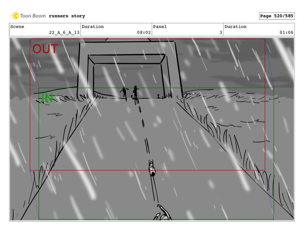 Scene 22_A_6_A_13 Duration 08:02 Panel 3 Durati...