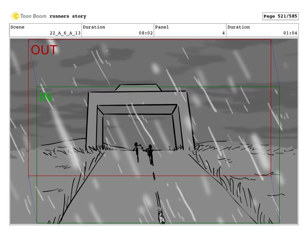 Scene 22_A_6_A_13 Duration 08:02 Panel 4 Durati...
