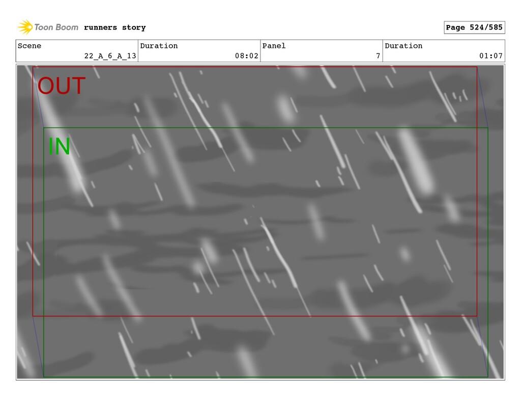 Scene 22_A_6_A_13 Duration 08:02 Panel 7 Durati...