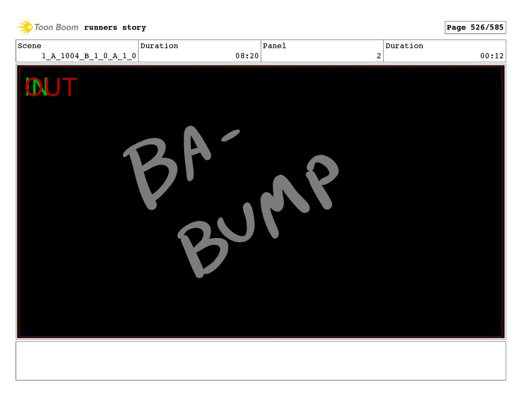 Scene 1_A_1004_B_1_0_A_1_0 Duration 08:20 Panel...