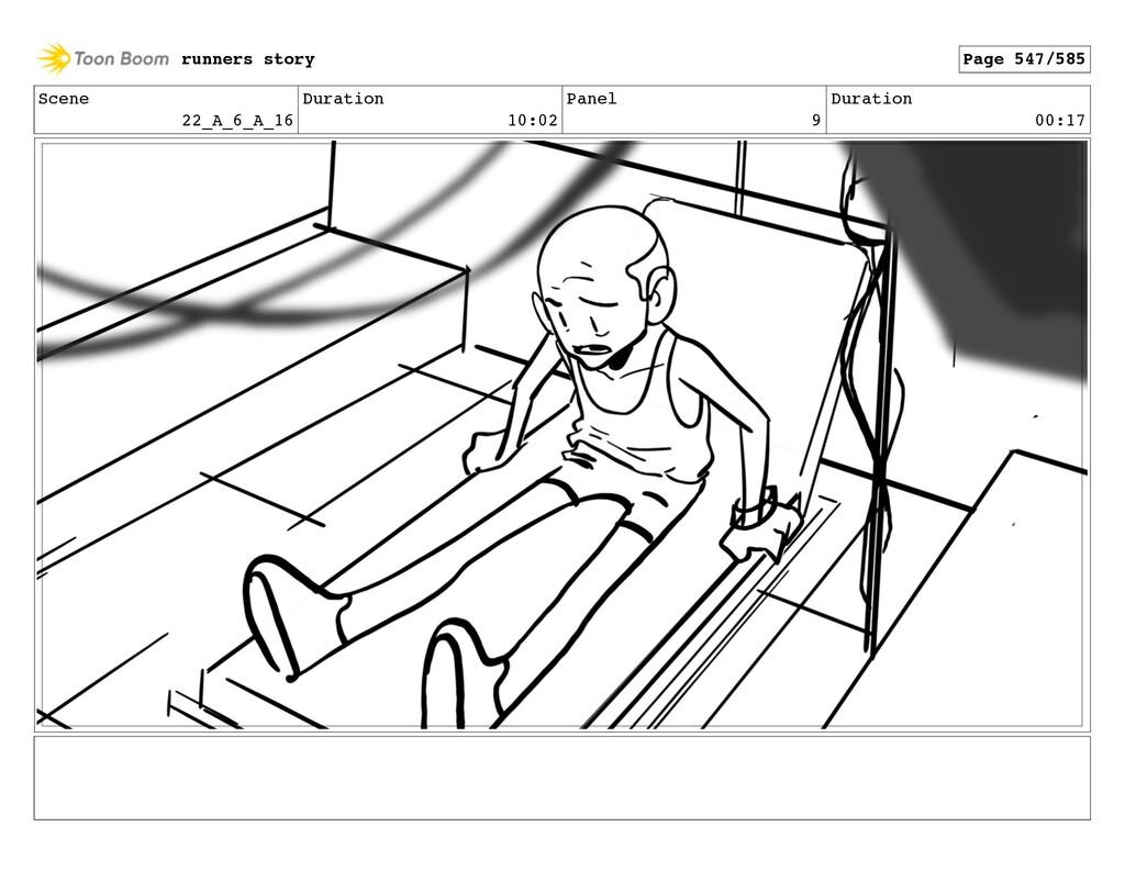 Scene 22_A_6_A_16 Duration 10:02 Panel 9 Durati...