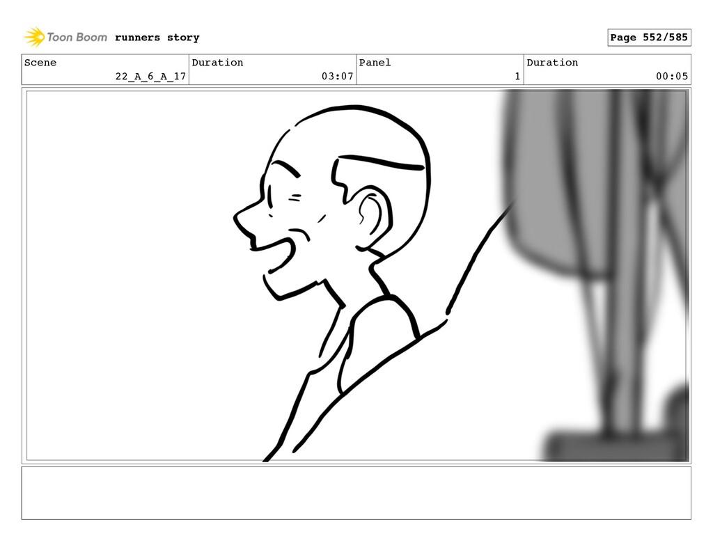 Scene 22_A_6_A_17 Duration 03:07 Panel 1 Durati...