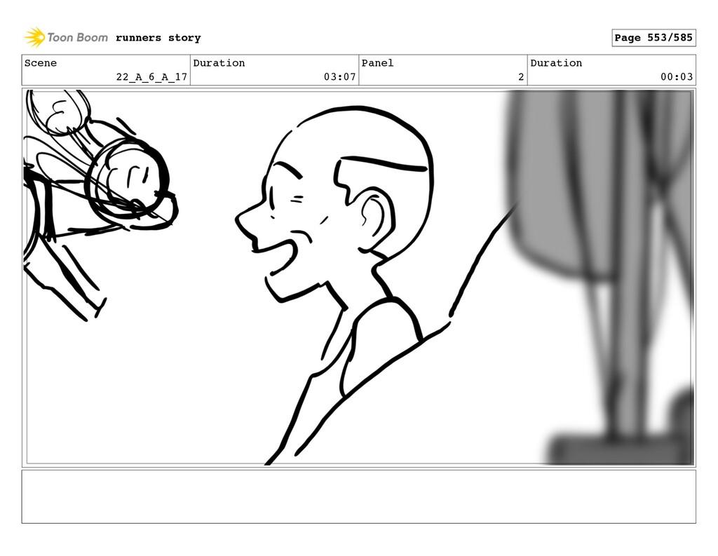 Scene 22_A_6_A_17 Duration 03:07 Panel 2 Durati...