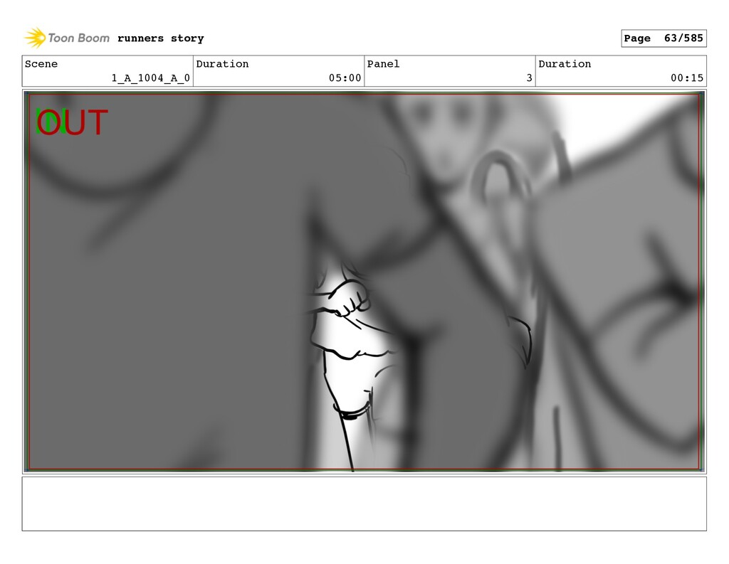 Scene 1_A_1004_A_0 Duration 05:00 Panel 3 Durat...