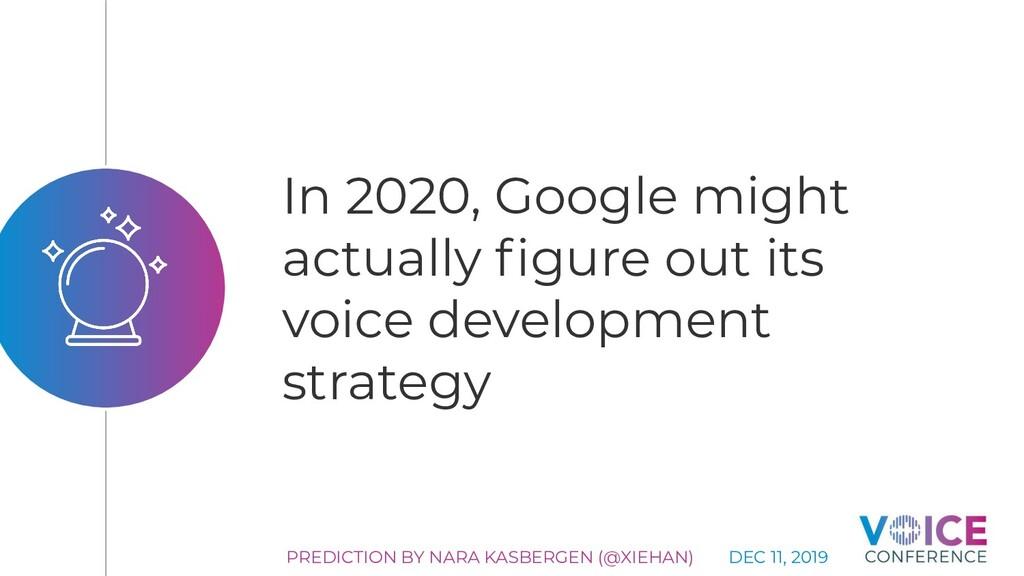 PREDICTION BY NARA KASBERGEN (@XIEHAN) DEC 11, ...