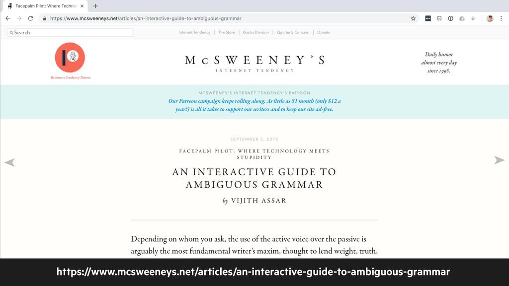 https://www.mcsweeneys.net/articles/an-interact...