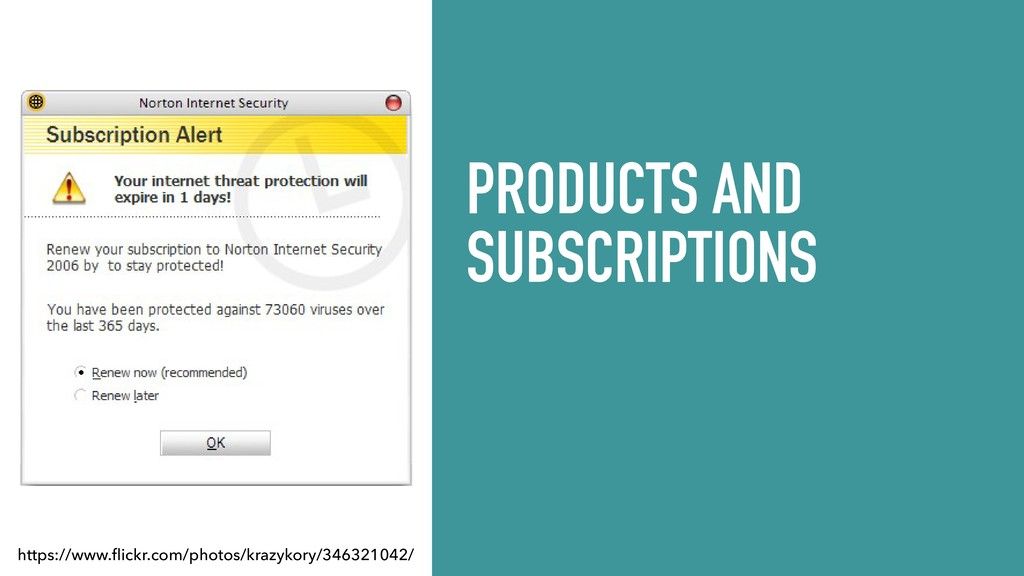 PRODUCTS AND SUBSCRIPTIONS https://www.flickr.c...