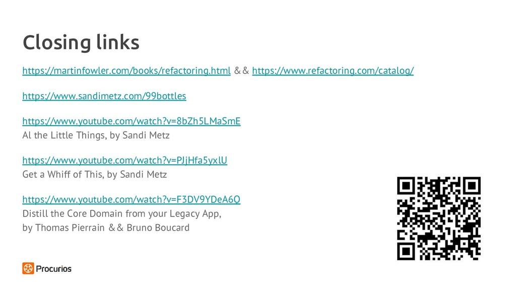 Closing links https://martinfowler.com/books/re...
