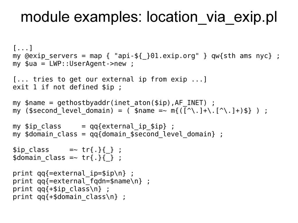 module examples: location_via_exip.pl [...] my ...