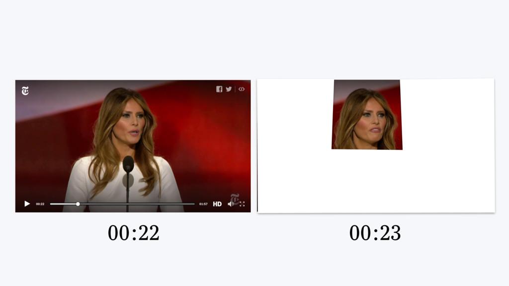 00:22 00:23