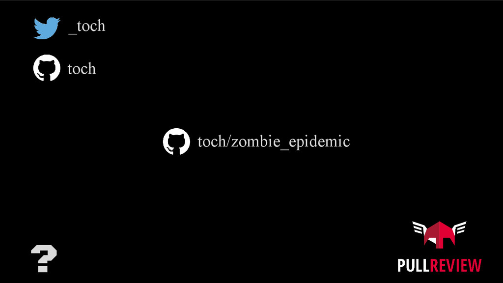? toch _toch toch/zombie_epidemic