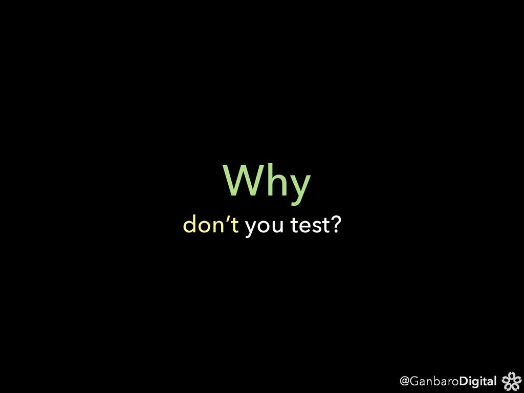 @GanbaroDigital Why don't you test?