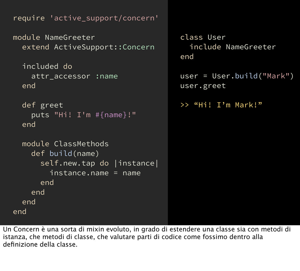 require 'active_support/concern' module NameGre...