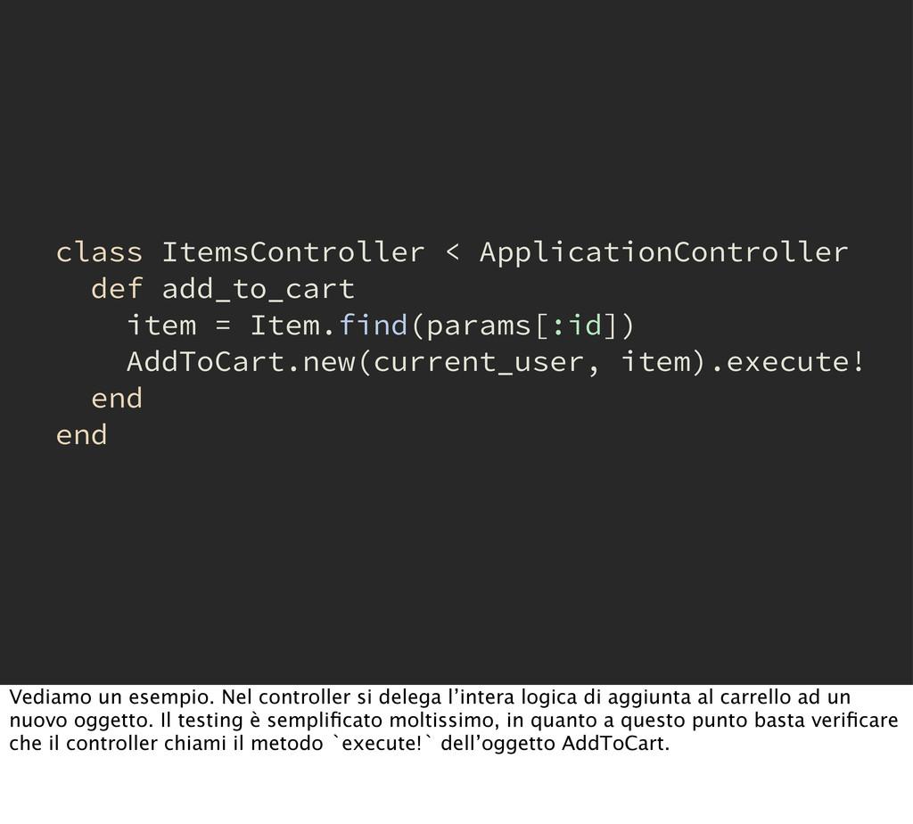 class ItemsController < ApplicationController d...