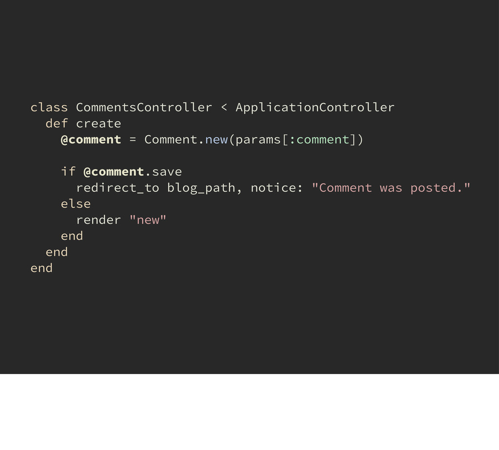 class CommentsController < ApplicationControlle...