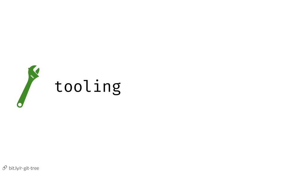 bit.ly/r-git-tree tooling