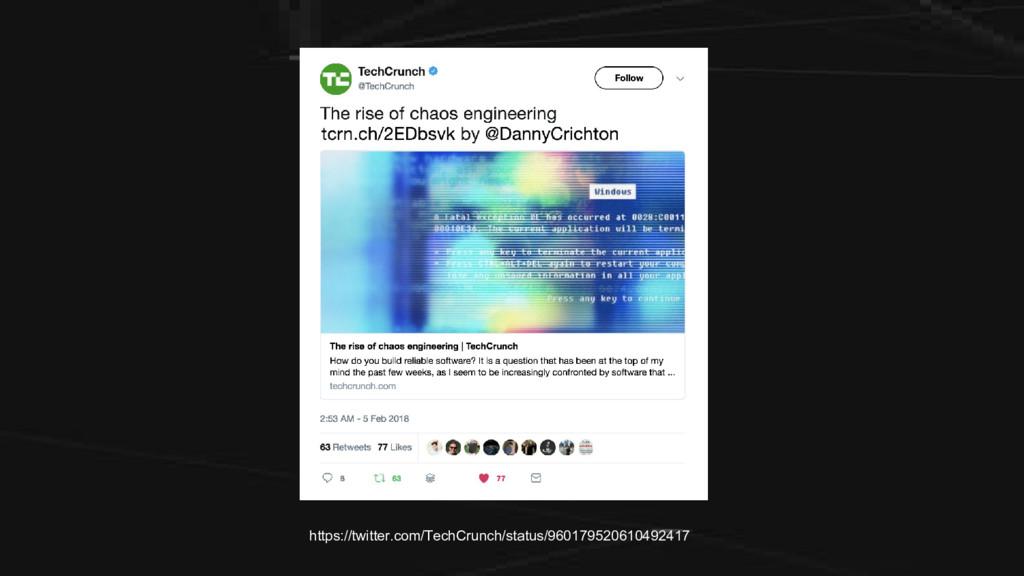 https://twitter.com/TechCrunch/status/960179520...