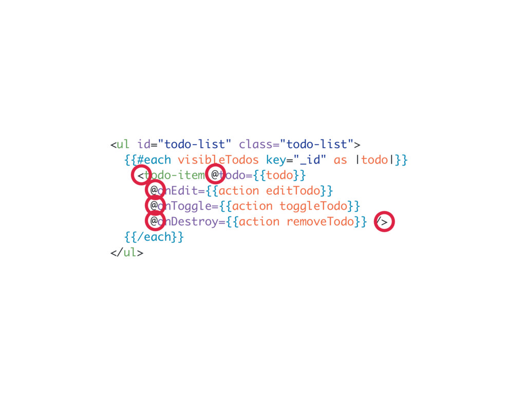 """<ul id=""""todo-list"""" class=""""todo-list""""> {{#each v..."""