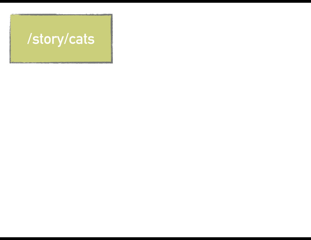 /story/cats