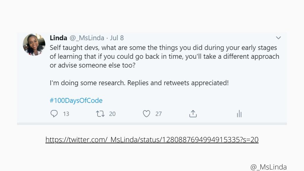 @_MsLinda https://twitter.com/_MsLinda/status/1...