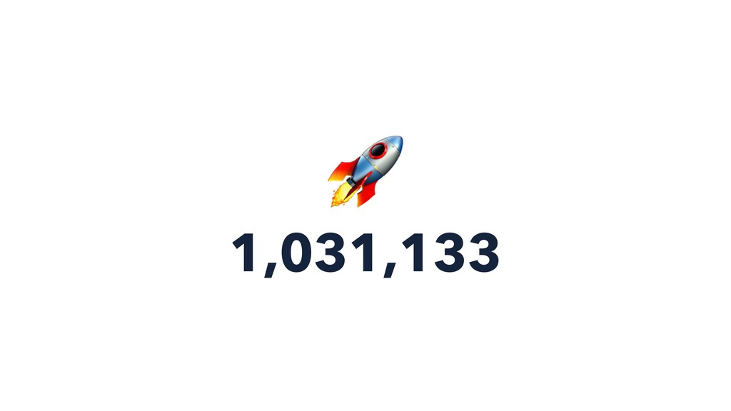 $ 1,031,133