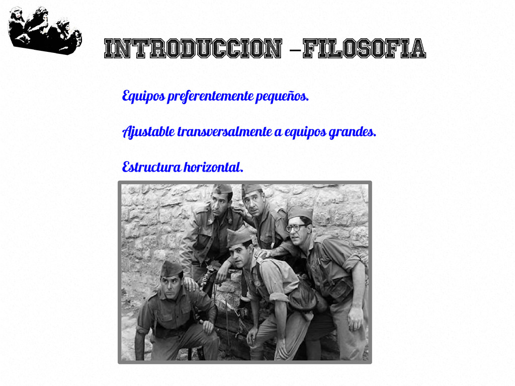 33 Introduccion Filosofia - Equipos preferentem...