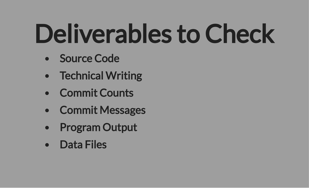 Source Code Technical Writing Commit Counts Com...