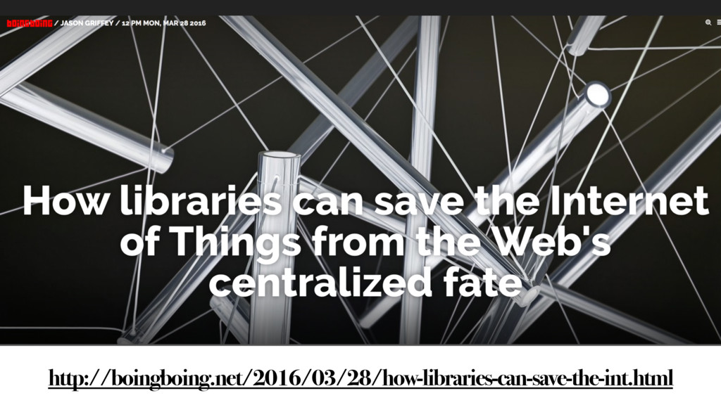 http://boingboing.net/2016/03/28/how-libraries-...
