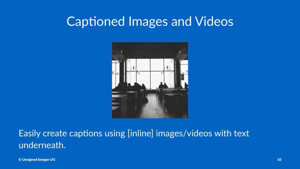 Cap$oned Images and Videos Easily create cap-on...