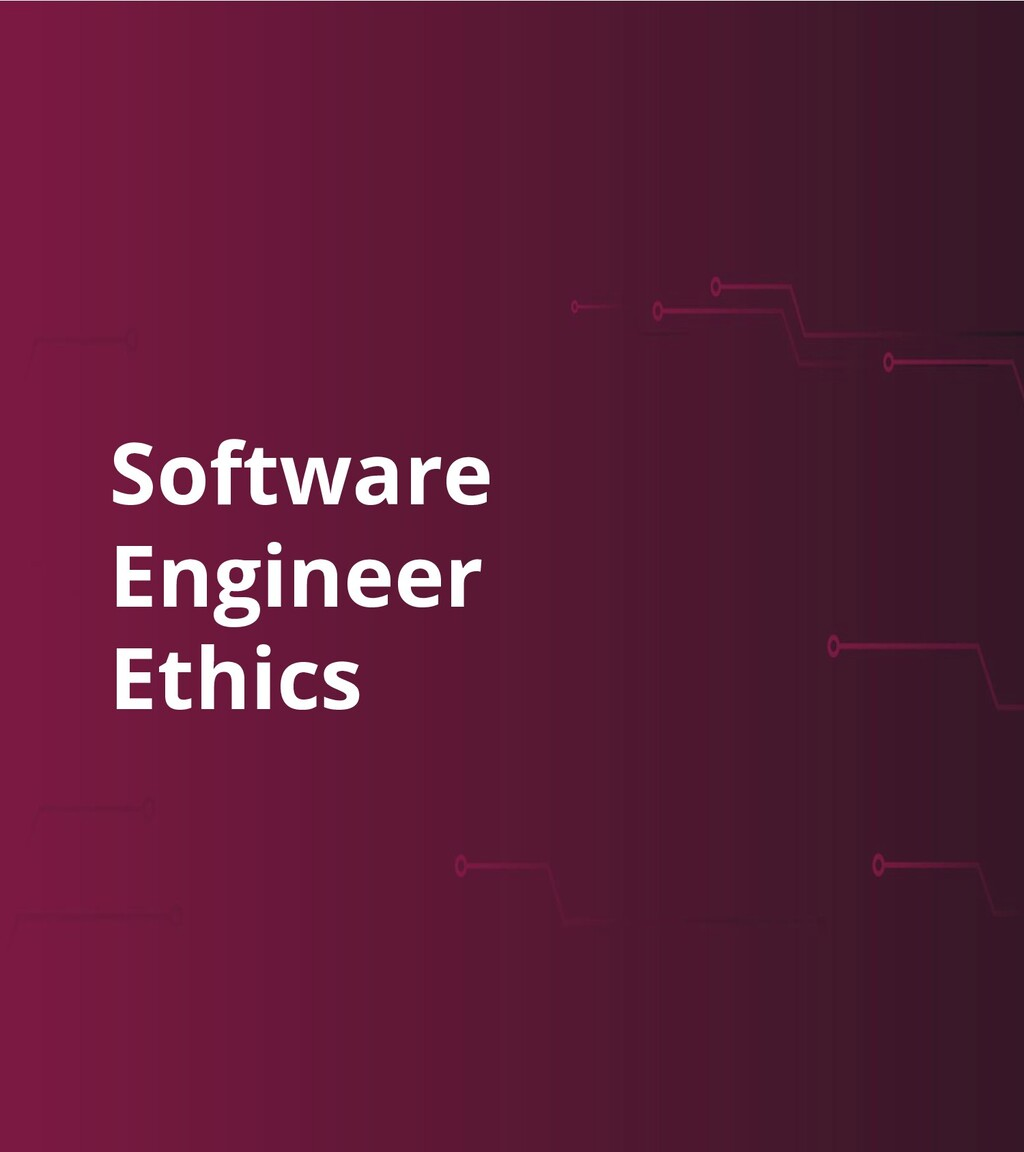 25 Build Software to Test Software exactpro.com...