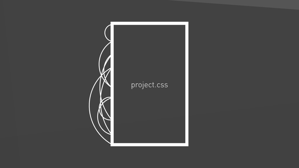 project.css