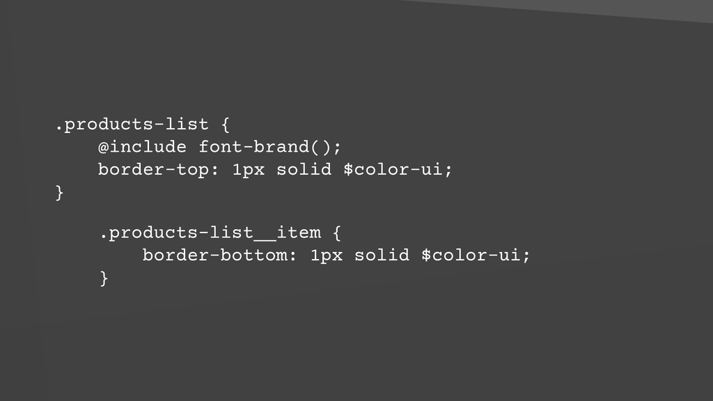 .products-list {