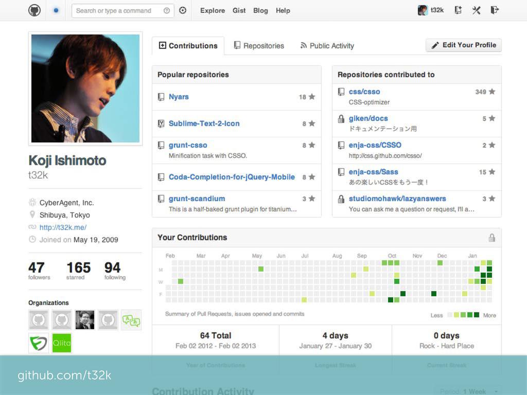 github.com/t32k