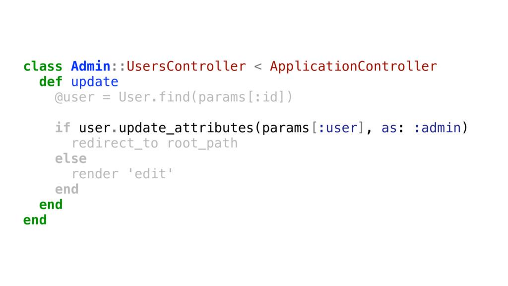 class Admin::UsersController < ApplicationContr...