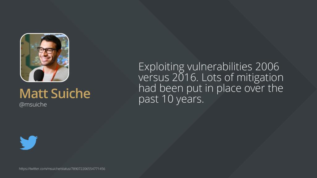Matt Suiche Exploiting vulnerabilities 2006 ver...