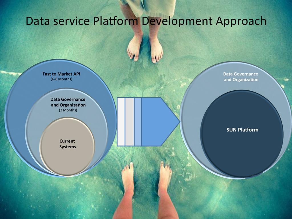 Data Governance   and Organiza=on...