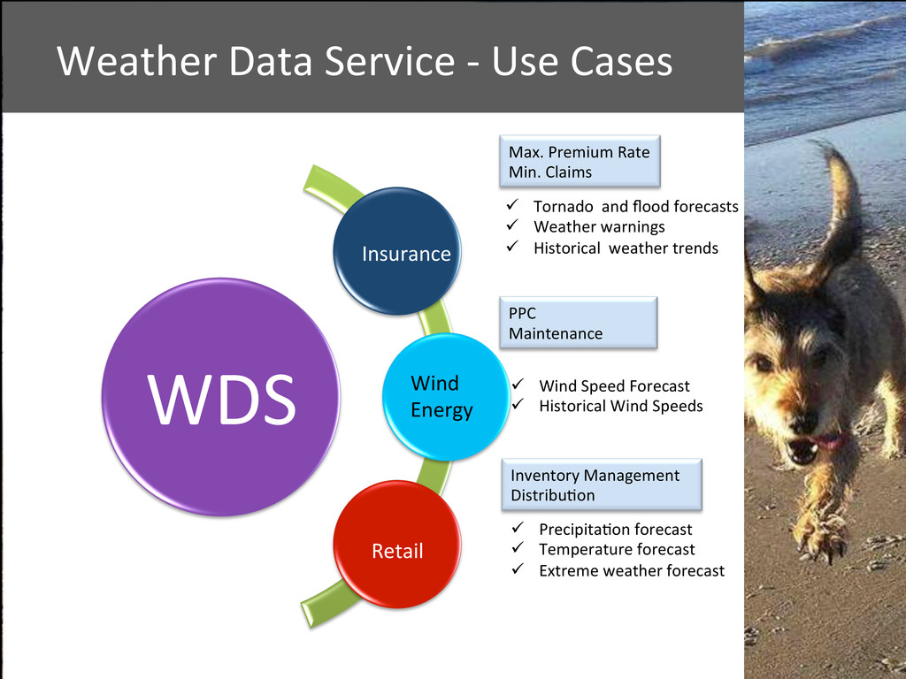 WDS	