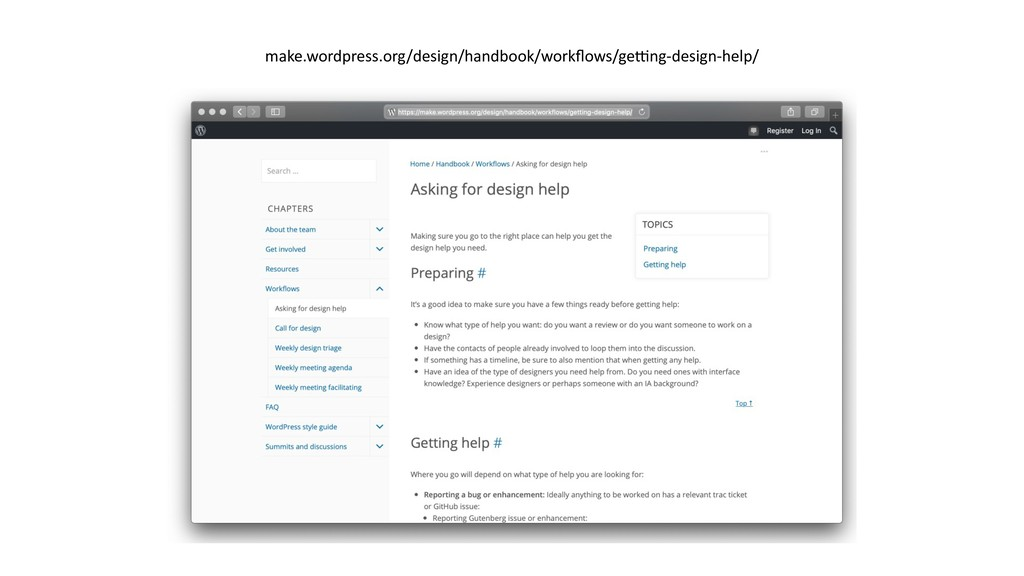 make.wordpress.org/design/handbook/workflows/ge7...
