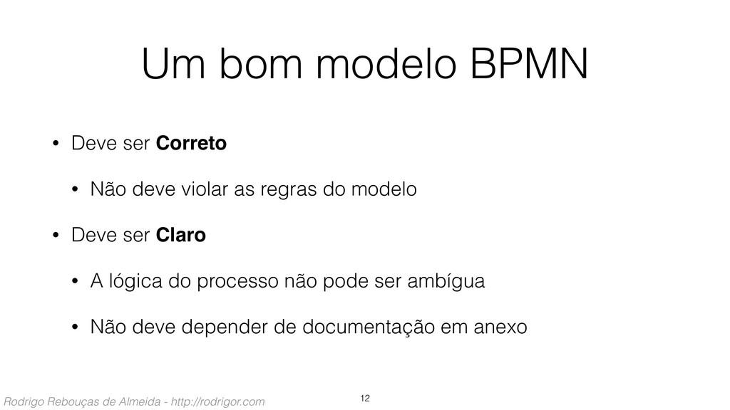 Rodrigo Rebouças de Almeida - http://rodrigor.c...