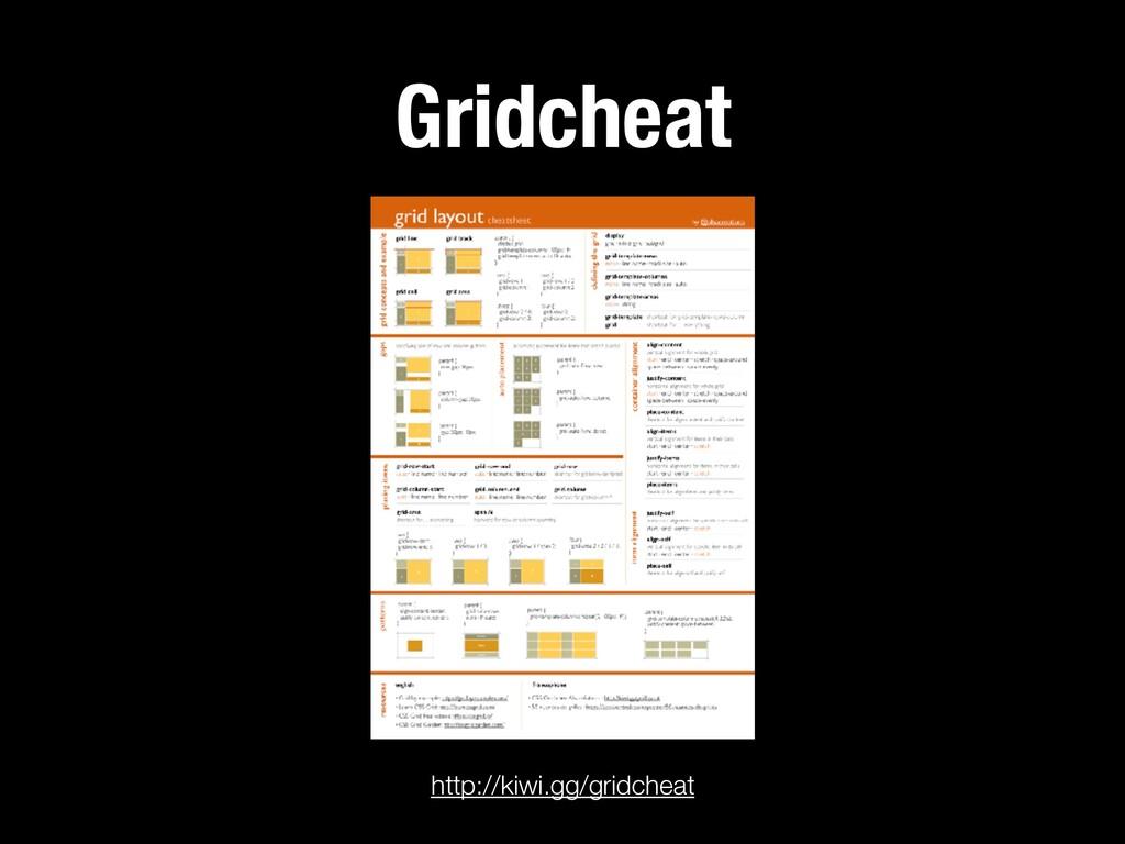 Gridcheat http://kiwi.gg/gridcheat