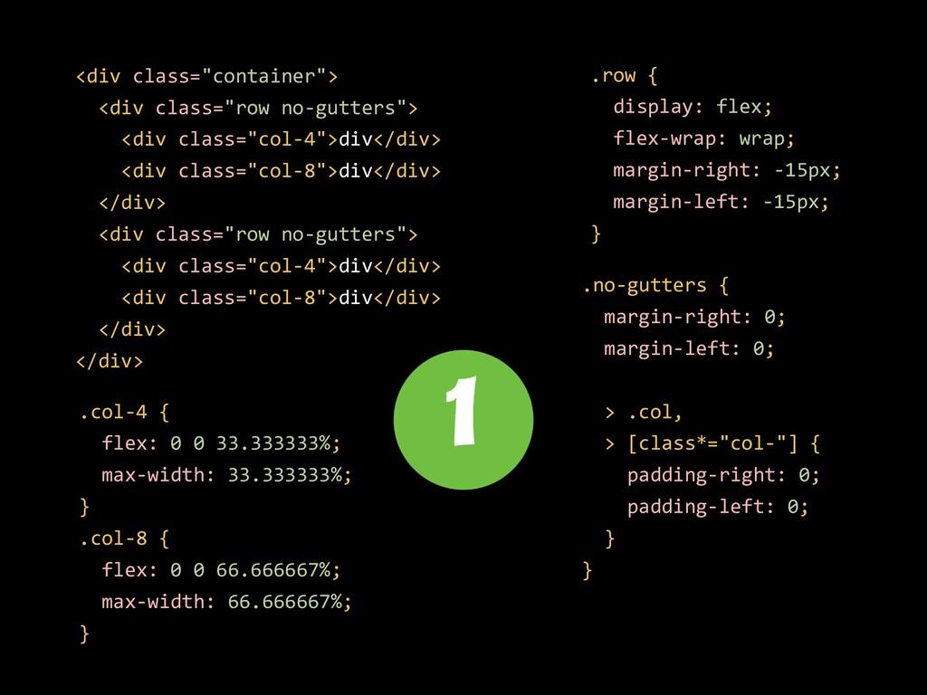 """<div class=""""container""""> <div class=""""row no-gutt..."""