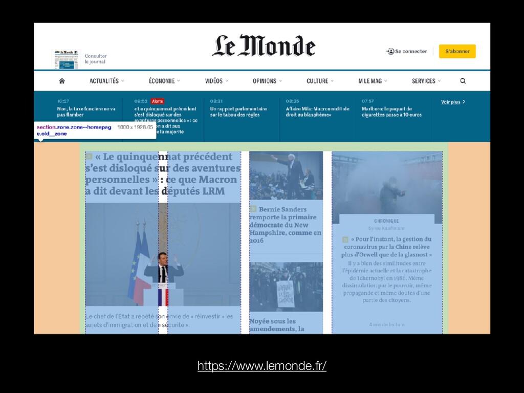 https://www.lemonde.fr/