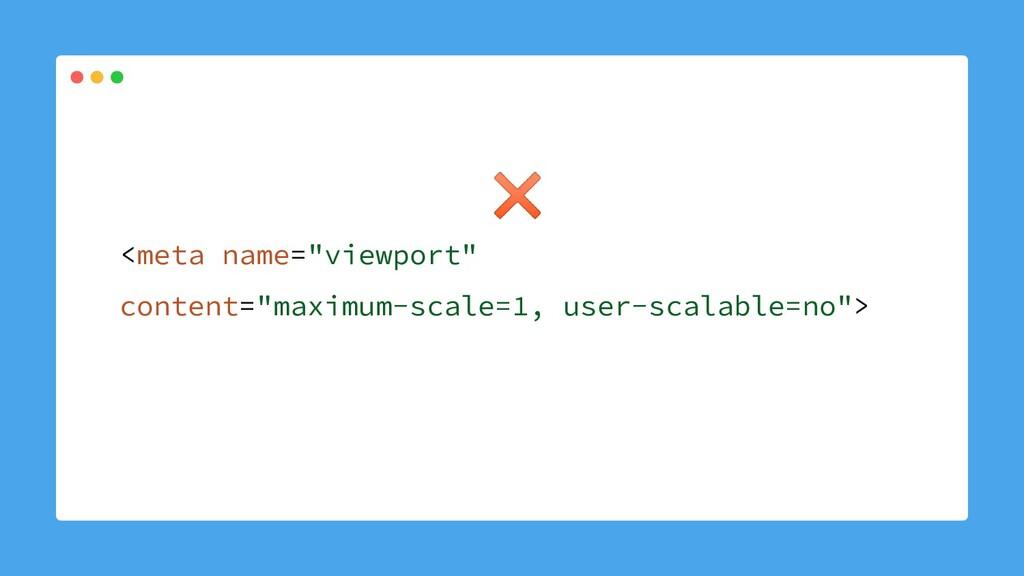 "<meta name=""viewport"" content=""maximum-scale=1,..."