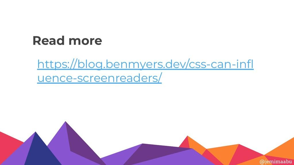 https://blog.benmyers.dev/css-can-infl uence-scr...