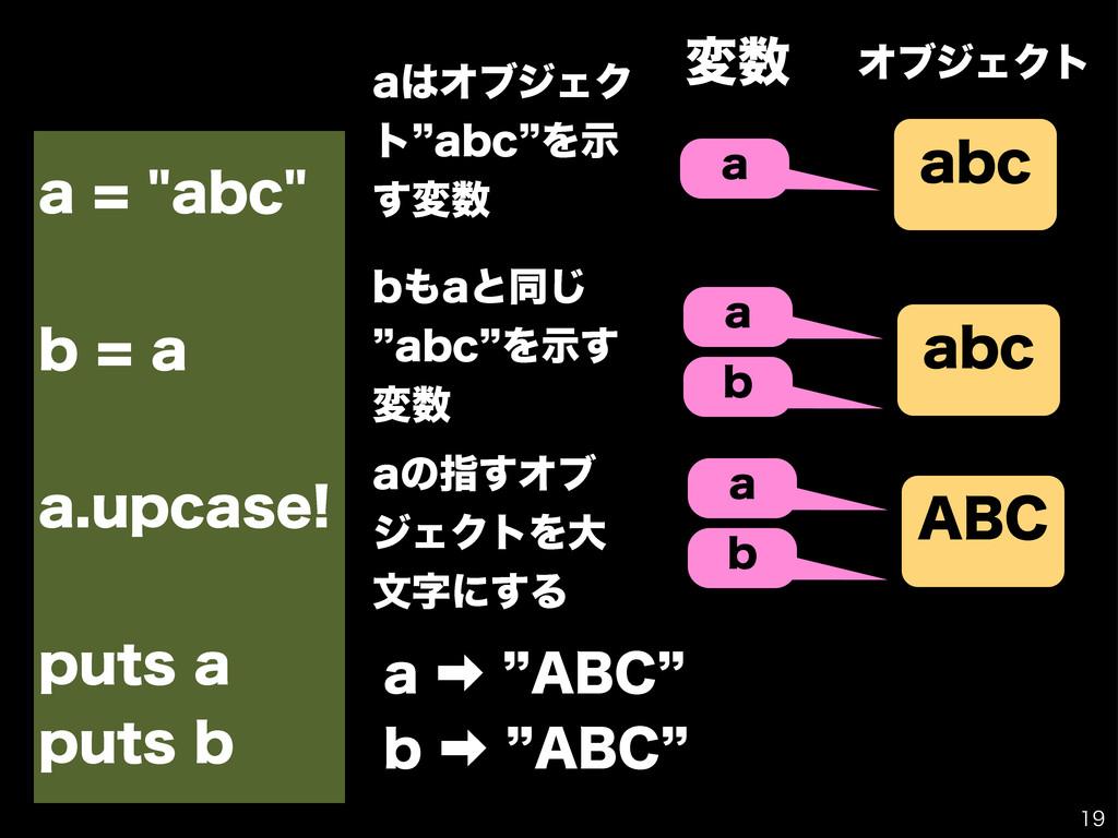 """BCD B BCD B C ม ΦϒδΣΫτ """"#$ B C BΦϒδΣΫ τzBCDzΛ..."""